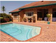 R 1 520 000 | House for sale in Nelspruit Nelspruit Mpumalanga