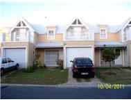 R 540 000 | House for sale in Onverwacht Gordons Bay Western Cape