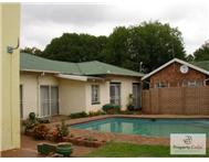 House For Sale in WONDERBOOM SOUTH PRETORIA