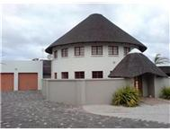R 1 200 000 | House for sale in Colchester Colchester Eastern Cape