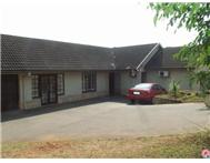 R 1 295 000 | House for sale in Glen Anil Durban North Kwazulu Natal