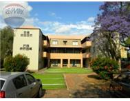 Property for sale in Hatfield
