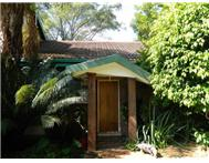 R 1 790 250 | House for sale in Arborpark Tzaneen Limpopo