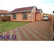 Property for sale in Vosloorus