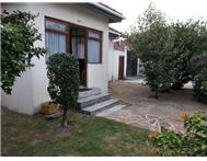 R 1 300 000 | House for sale in Rondebosch East Southern Suburbs Western Cape