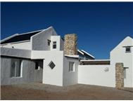 R 4 380 000 | House for sale in Jacobsbaai Vredenburg Western Cape