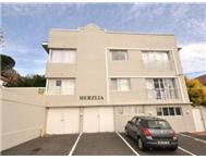 R 695 000 | Flat/Apartment for sale in Vredehoek Cape Town Western Cape