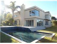 R 4 485 000 | House for sale in Plattekloof Parow Western Cape