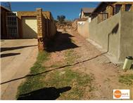R 500 500 | House for sale in Atteridgeville Pretoria West Gauteng