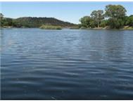 Vaal River Cabins Sleeps 5 - R 500.00 This weekend only