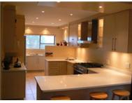 We install Wooden Cupboards and Flooring