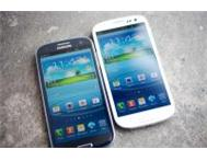 Samsung Galaxy S III 32GB For Sale George