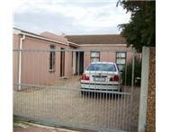 Full Title 4 Bedroom House in House For Sale Western Cape Cape Town - South Africa
