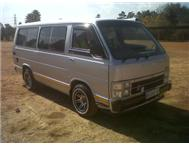 IM SELLING MY TOYOTA SIYAYA IS IN G...