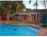 R 2 050 000 | House for sale in Prestondale Durban North Kwazulu Natal