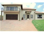 House Pending Sale in DORINGKRUIN KLERKSDORP