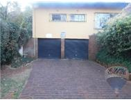 House For Sale in OBSERVATORY JOHANNESBURG