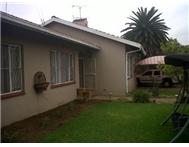 R 1 090 000 | House for sale in Brackendowns Ext 2 Alberton Gauteng