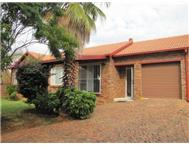 3 Bedroom House for sale in Highveld Ext 47