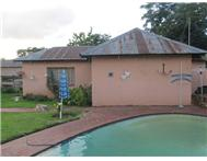 R 2 700 000 | House for sale in Polokwane Polokwane Limpopo