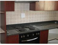 2 Bedroom Apartment / flat for sale in Thabazimbi