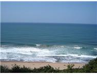 R 1 050 000 | Vacant Land for sale in Bluff Durban South Kwazulu Natal