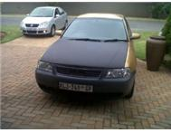 AUDI A3 1.8 TURBO R45000 SWOP / SWAP WHY?