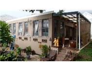 Property for sale in Green Point