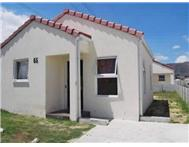 R 290 000 | House for sale in Onverwacht Gordons Bay Western Cape