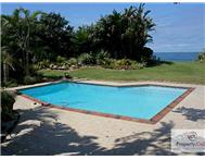5 Bedroom House for sale in Port Shepstone