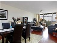 R 1 795 000 | Flat/Apartment for sale in Sea Point Atlantic Seaboard Western Cape