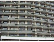 2.5 Bedroom Apartment / flat to rent in Durban Central
