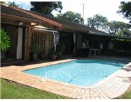 R 1 799 000 | House for sale in Westville Westville Kwazulu Natal