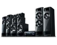 SONY MGONGO 7.2 CHANNEL HOME ENTERTAINMENT