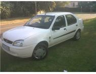 GOOD BUY !!!!BARGIN!!! Urgent Sale FORD ICON 1.6i ROCAM