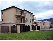 R 565 000 | House for sale in Gordons Bay Gordons Bay Western Cape