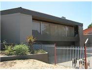 4 Bedroom House for sale in Vredenburg