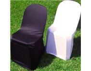 Stretch Chair Covers - Bulk Lot in Furniture & Household North West Potchefstroom - South Africa