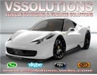 VEHICLE SOURCING & FINANCE SOLUTIONS - We assist Blacklisted