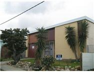 R 1 240 000 | House for sale in Boston Bellville Western Cape