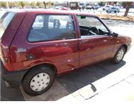 Fiat Uno Mia for sale Pretoria