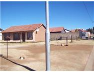 R 320 000 | House for sale in Doornkop Roodepoort Gauteng
