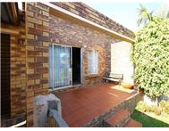 2 Bedroom Townhouse for sale in Allens Nek