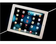 IPAD2 16GIG WIFI FOR SALE!!! in Computers & Software Gauteng Hatfield - South Africa