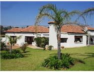 3 Bedroom house in Benoni North Ah