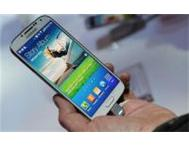 Samsung Galaxy S4 16GB For Sale Cape Town