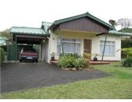 Property for sale in Pumula