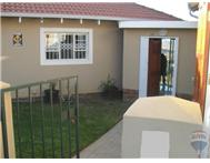 R 920 000 | Flat/Apartment for sale in Observation Hill Ladysmith Kwazulu Natal