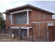 Full Title 6 Bedroom House in House For Sale KwaZulu-Natal Chatsworth - South Africa