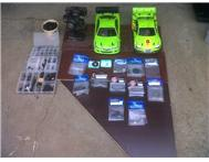 Rc car for sale Hoboa GPX4